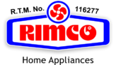 Rimco Home Appliances
